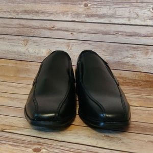 Harrison Myles Loafers